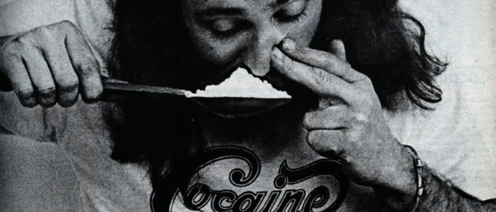 CocaineFeb76_lowrez