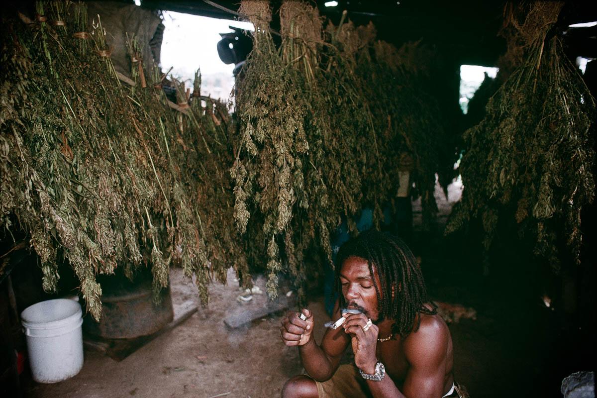 jamaica-07-1