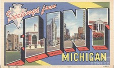 greetings-from-flint-michigan-positively-flint